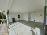 141 Duffield Rd - Photo 15