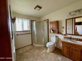 141 Duffield Rd - Photo 19