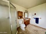 141 Duffield Rd - Photo 20