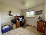 141 Duffield Rd - Photo 22