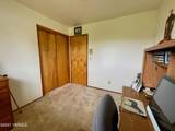 141 Duffield Rd - Photo 23