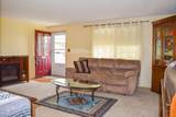 216 38th Ave - Photo 1