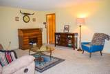 216 38th Ave - Photo 2