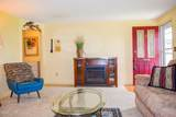 216 38th Ave - Photo 3