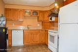 216 38th Ave - Photo 4