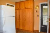 216 38th Ave - Photo 5