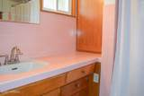 216 38th Ave - Photo 8