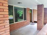 306 28th Ave - Photo 1