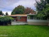 306 28th Ave - Photo 10