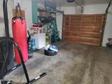 306 28th Ave - Photo 11