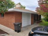 306 28th Ave - Photo 12