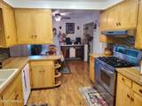 306 28th Ave - Photo 3