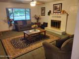 306 28th Ave - Photo 5