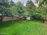 306 28th Ave - Photo 6