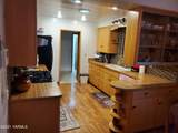 306 28th Ave - Photo 7