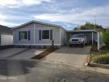 313 76th Ave - Photo 1