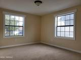 313 76th Ave - Photo 14