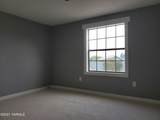 313 76th Ave - Photo 16