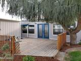 313 76th Ave - Photo 18