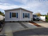 313 76th Ave - Photo 2
