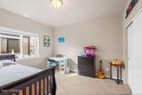 2110 79th Ave - Photo 21