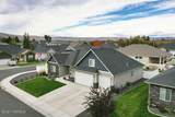 2110 79th Ave - Photo 34