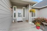 2110 79th Ave - Photo 4