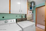 4309 Bell Ave - Photo 15
