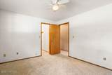 4309 Bell Ave - Photo 20