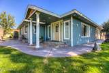15330 Yakima Valley Hwy - Photo 2