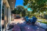 15330 Yakima Valley Hwy - Photo 27