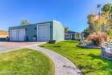 15330 Yakima Valley Hwy - Photo 3