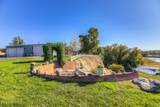 15330 Yakima Valley Hwy - Photo 36