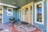 15330 Yakima Valley Hwy - Photo 4