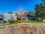 15330 Yakima Valley Hwy - Photo 42