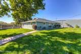 15330 Yakima Valley Hwy - Photo 43
