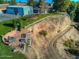 15330 Yakima Valley Hwy - Photo 44