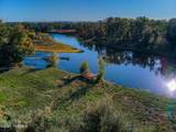 15330 Yakima Valley Hwy - Photo 45