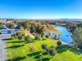 15330 Yakima Valley Hwy - Photo 46