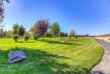 15330 Yakima Valley Hwy - Photo 47