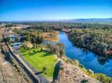 15330 Yakima Valley Hwy - Photo 48