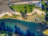 15330 Yakima Valley Hwy - Photo 52