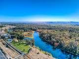 15330 Yakima Valley Hwy - Photo 53