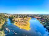 15330 Yakima Valley Hwy - Photo 54