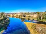 15330 Yakima Valley Hwy - Photo 55
