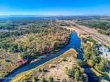 15330 Yakima Valley Hwy - Photo 56