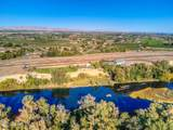 15330 Yakima Valley Hwy - Photo 57