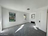 213 24th Ave - Photo 10