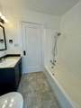 213 24th Ave - Photo 11
