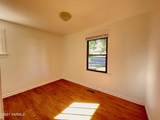 213 24th Ave - Photo 13